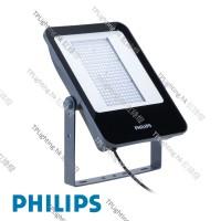 philips smartbright led flood light 150W 01