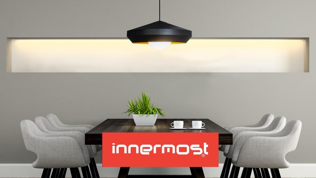 Main Page Slides innermost hoxton pendant lamp