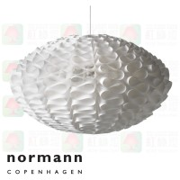 normann copenhagen normm 03 pendant light