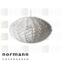 normann copenhagen normm 03 small pendant light