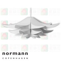 normann copenhagen normm 06 large pendant light