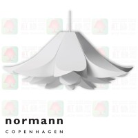 normann copenhagen normm 06 medium pendant light