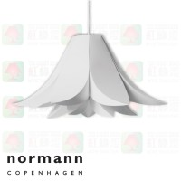 normann copenhagen normm 06 small pendant light