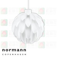 normann copenhagen normm 12 large pendant light