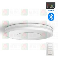 philips hue 32610 being white ceiling light bluetooth
