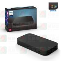 philips hue sync box hdmi Hue Play HDMI 同步調整器