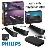 philips hue sync box hue play full set bundle promotion