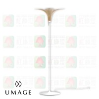 UMAGE_packshot_2216_Jazz_oak_4035_4037_Champagne floor_white