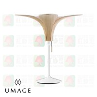 UMAGE_packshot_2216_Jazz_oak_4045_Champagne table_white