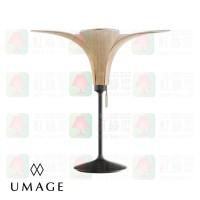 UMAGE_packshot_2216_Jazz_oak_4046_Champagne table_black