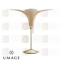 UMAGE_packshot_2216_Jazz_oak_4052_Champagne table_brushed brass