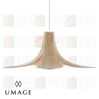 UMAGE_packshot_2216_Jazz_oak_pendant lamp