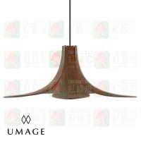 UMAGE_packshot_2218_Jazz_dark oak_pendant lamp