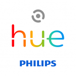hue sync app logo
