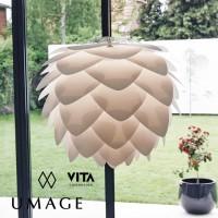 umage silvia medium white pendant lamp 吊燈 燈飾