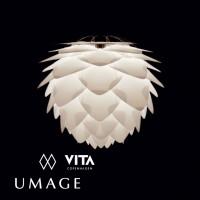 umage silvia mini white pendant lamp 吊燈 燈飾