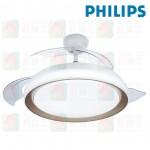 philips ceiling fan fc570 gold 金色吊扇燈 風扇燈 02