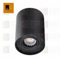 ted lighting sdg7001 black surface mounted 盒仔燈