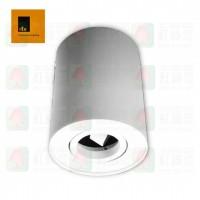 ted lighting sdg7001 white surface mounted 盒仔燈