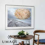 umage eos feather pendant lamp fb 03