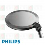 philips 66136 led reading lamp 閱讀燈 枱燈