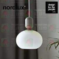 nordlux notti pendant lamp grey