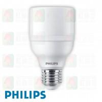 Philips led bright 恒亮型 柱型燈