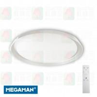 megaman FCL73900v0-tw-gd aatos led bulkhead led white ceiling light