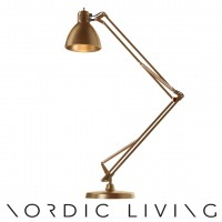 nordic living Archi_T1_T2_with_Base_Brass