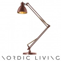 nordic living_ArchiT2withBase_MapleRed