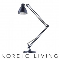 nordic living_ArchiT2withBase_SeaBlue