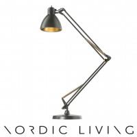 noridc living ArchiT2forestgreen