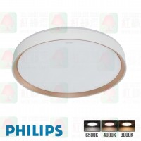 philips cl853 led ceiling light